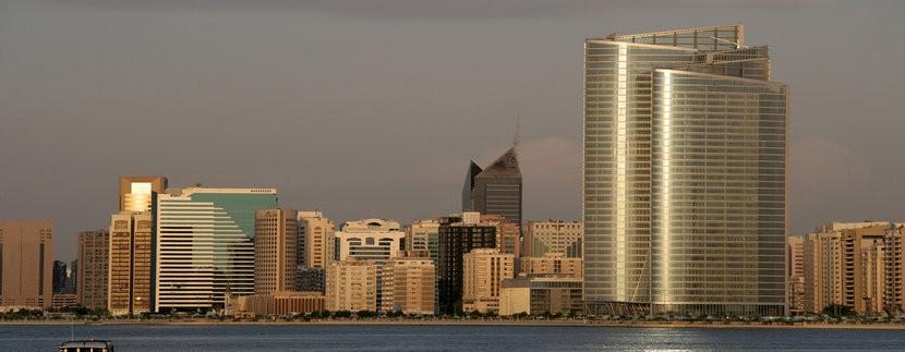 rsz_2adia-tower-on-abu-dhabi-corniche