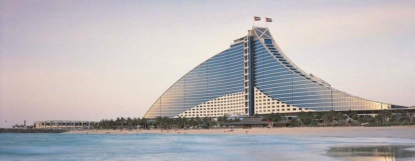 rsz_jumeirah-beach-hotel-beach-view-hero