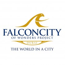 Falconcity logo copy