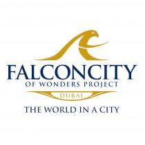 Falconcity logo copy