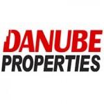 Logo Danube
