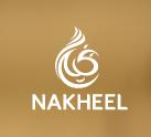 nakheel_logo
