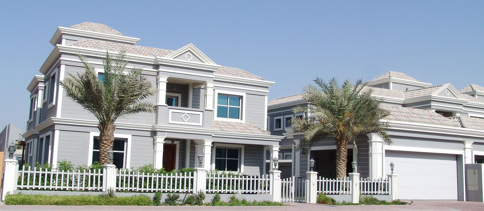 4 320 2 Beautiful houses in dubai pictures