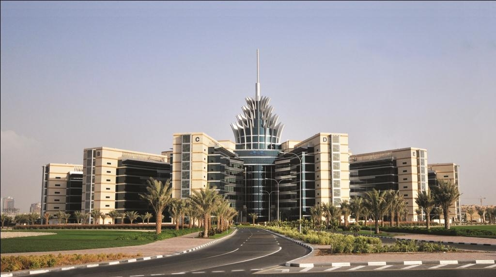 Residential-Places-To-Live-On-Rent-In-Dubai-010-1024x571