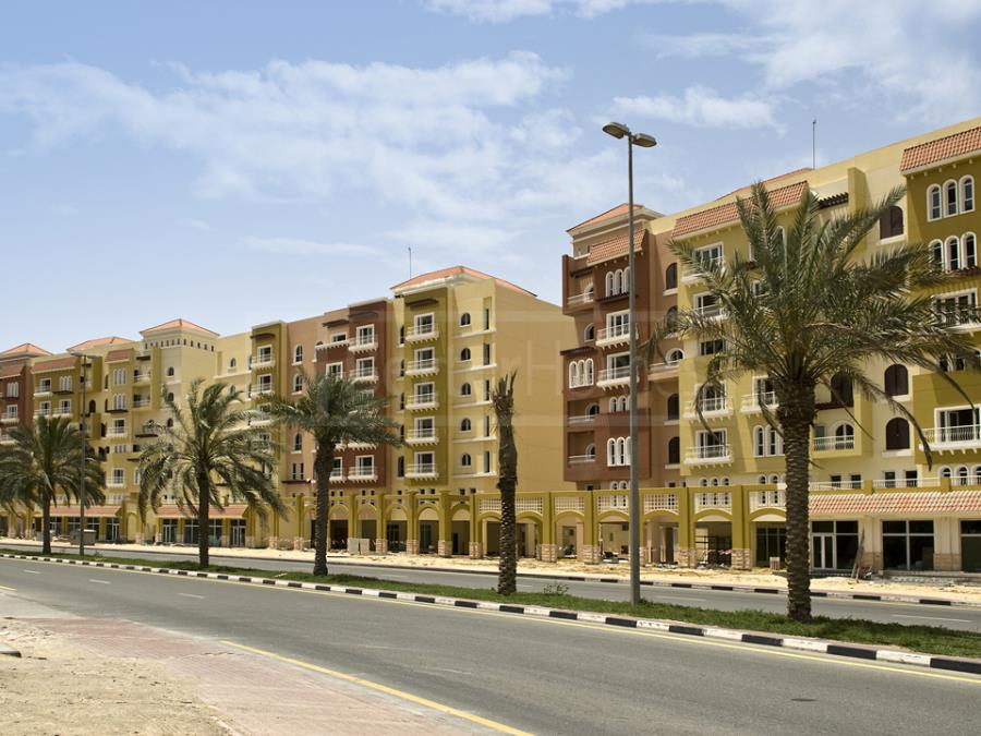 Residential-Places-To-Live-On-Rent-In-Dubai-10