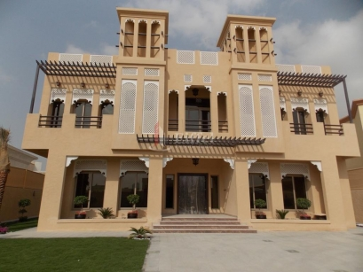 Residential-Places-To-Live-On-Rent-In-Dubai-11