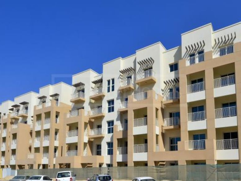 Residential-Places-To-Live-On-Rent-In-Dubai-2
