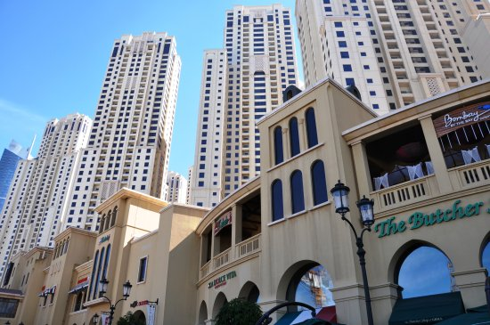 Residential-Places-To-Live-On-Rent-In-Dubai-4