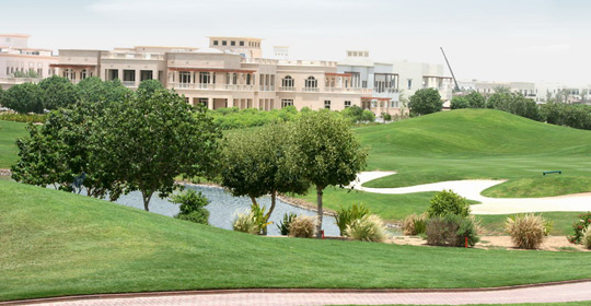 Residential-Places-To-Live-On-Rent-In-Dubai-5