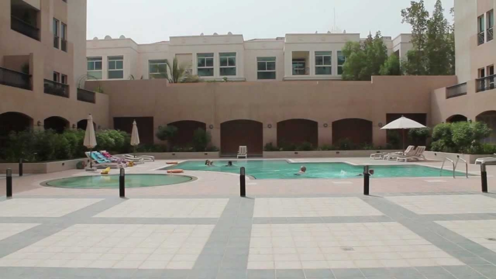 Residential-Places-To-Live-On-Rent-In-Dubai-6-1024x576