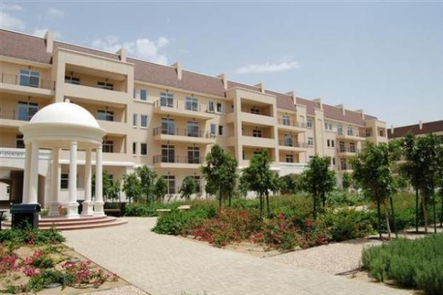 Residential-Places-To-Live-On-Rent-In-Dubai-8