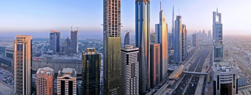 dubai-residential-projects