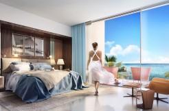 5 غرف نوم في فيلا بمساحة 765 م2، في جزيرة ألمانيا من ذا هارت اوف يوروب