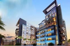 استوديو في شقة فندقية بمساحة  71 م2، في تينورا من داماك العقارية