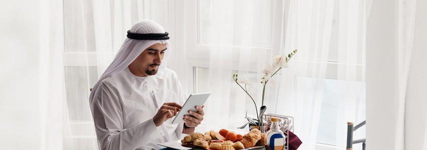 أخبار عقارات دبي
