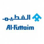 شركة الفطيم للتطوير العقاري في دبي