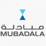 شركة مبادلة للتطوير العقاري في دبي