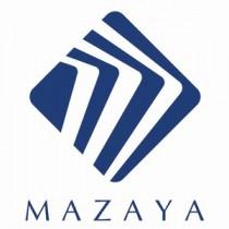 mazaya-logo
