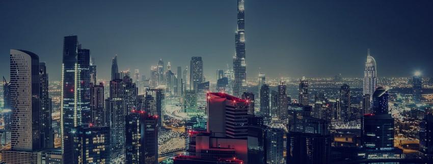 أسعار العقارات في دبي