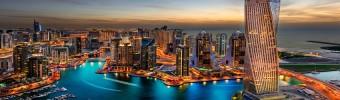 أغلى الشقق في دبي خلال 2015 و2016