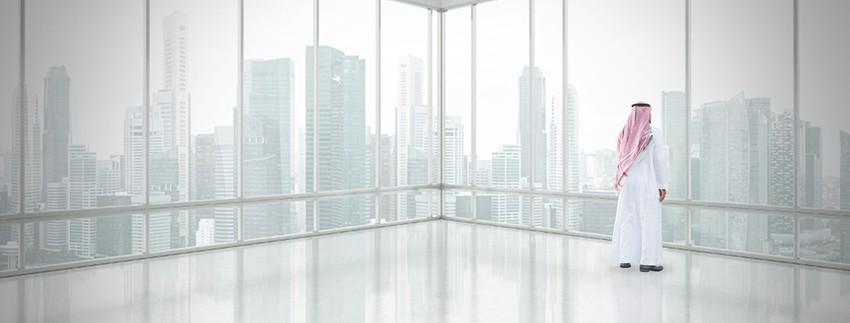 التكاليف غير المتوقعة عند شراء عقار في دبي