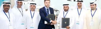 جائزة العقارات الخليجية تنطلق في دورتها الأولى من دبي