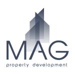 MAG-PD-logo