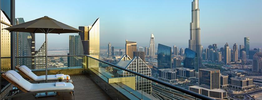 صورة بدل ايجار المثل في دبي