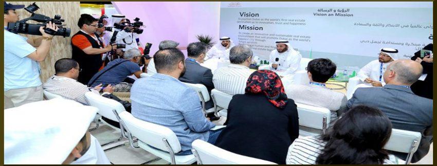 صورة قوانين عقارية جديدة في دبي