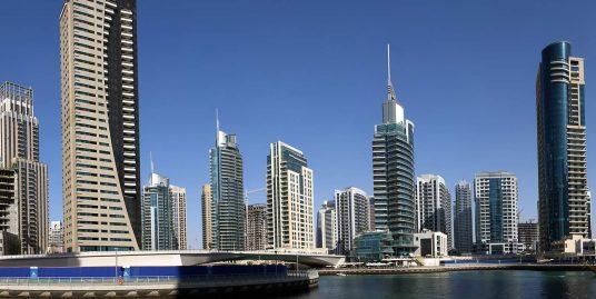 صورة نتائج الصفقات العقارية في دبي