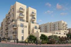 صورة من مشروع رمرام من شركة دبي للعقارات في دبي لاند