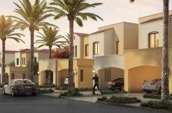 صورة من مشروع كاسا فيفا من شركة دبي للعقارات