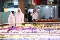 تنافس عقاري ضخم في معرض سيتي سكيب جلوبال 2017 في دبي