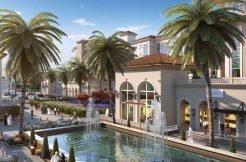 صورة من مشروع لاكوينتا من شركة دبي للعقارات في دبي