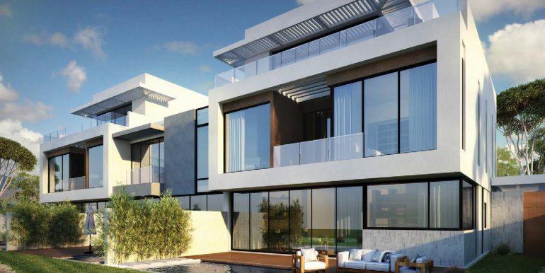 Jumeirah-Luxury-1