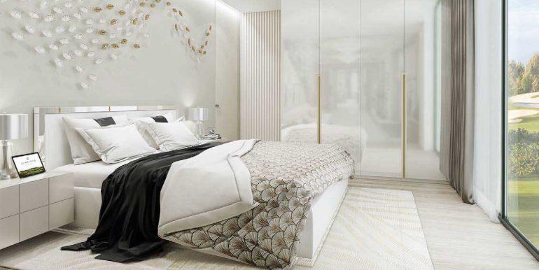 Jumeirah-Luxury-21