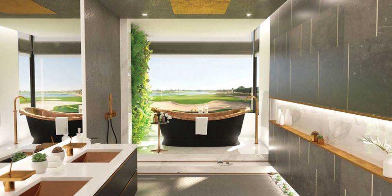 Jumeirah-Luxury-28