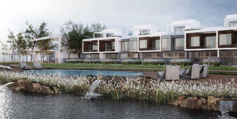 Jumeirah-Luxury-6