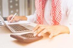 كن على علم بالتكاليف الإضافية قبل التقدم بطلب التمويل العقاري في دبي