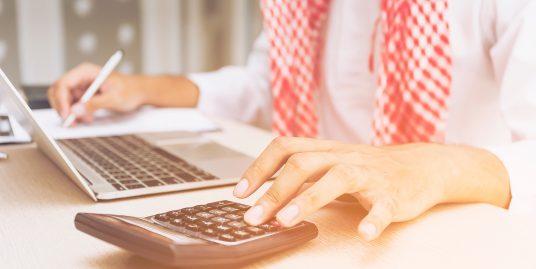 صورة التمويل العقاري في دبي