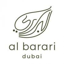 صورة شعار شركة البراري العقارية
