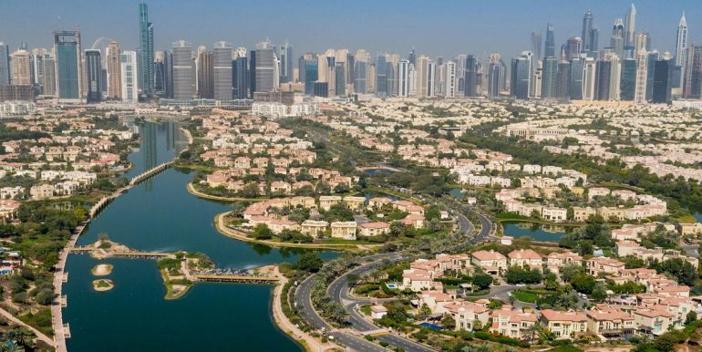 jumeirah-islands-townhouses