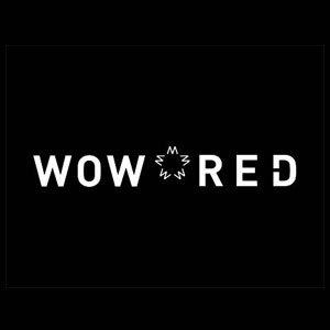 صورة شعار شركة وورلد اوف وندرز العقارية في دبي