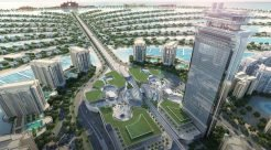 مع تأجيل معرض إكسبو دبي الدولي، سيستفيد مشترو المنازل من عام آخر من انخفاض الأسعار