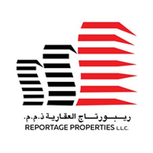 ريبورتاج العقارية في دبي