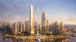 اهم 5 أسباب لشراء عقار في دبي في 2020