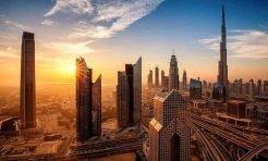 التحديات والفرص عند شراء عقار في دبي في 2020