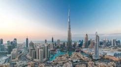 نصائح اختيار المطور العقاري المناسب في دبي