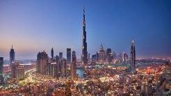أفضل العقارات المعروضة للبيع في دبي لعام 2021