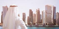 أهم 5 عوامل عزّزت صدارة دبي كأفضل وجهات الاستثمار العقاري